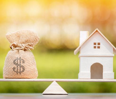 Comprar ou alugar um imóvel: veja o que vale mais a pena