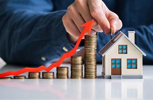 ITBI  é cobrado por municípios em cada transação imobiliária